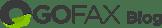 Gofax Blog