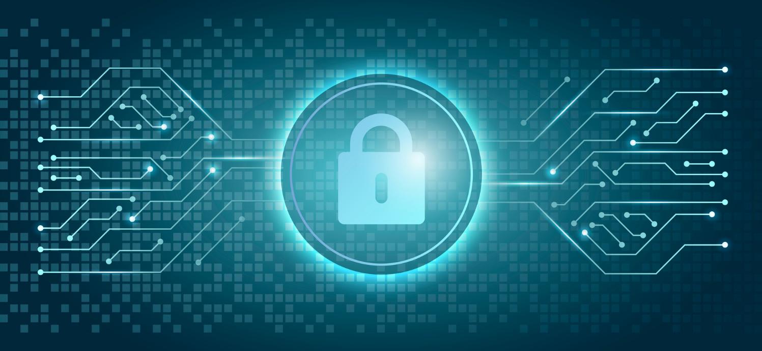 australian-privacy-principles-patient-information-gofax