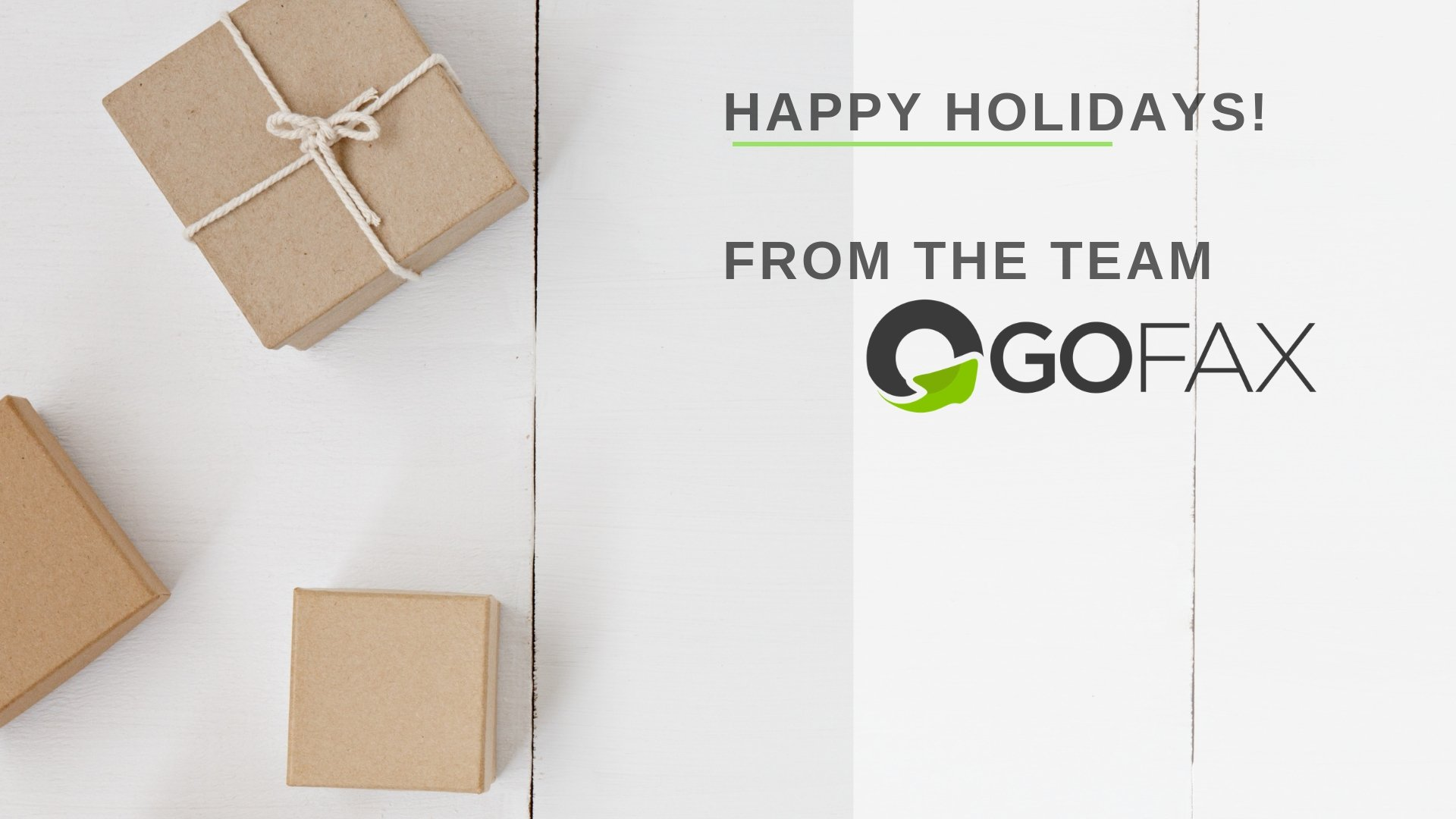 gofax-holiday-hours-embargo-period