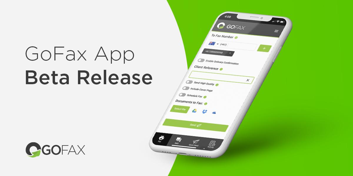 gofax-beta-app-mobile-tablet-desktop