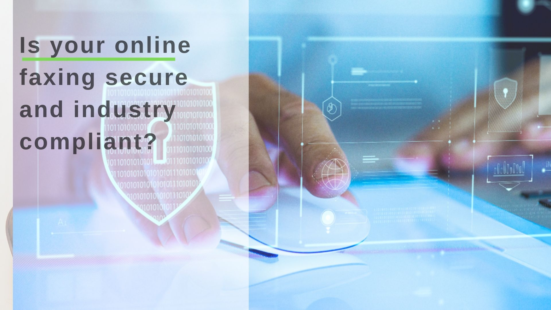 secure-compliant-online-faxing-for-your-industry