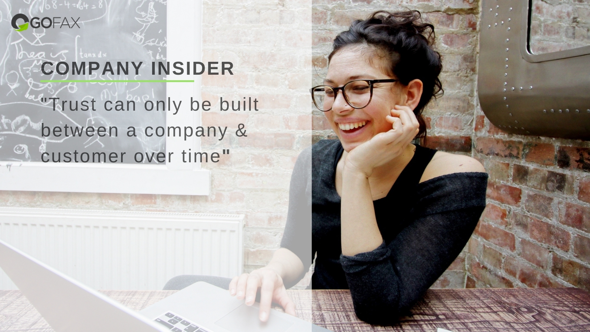 the-importance-of-building-customer-trust