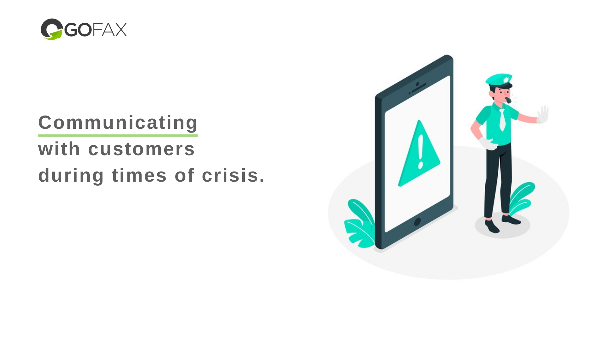 communicating-with-customers-during-times-of-crisis