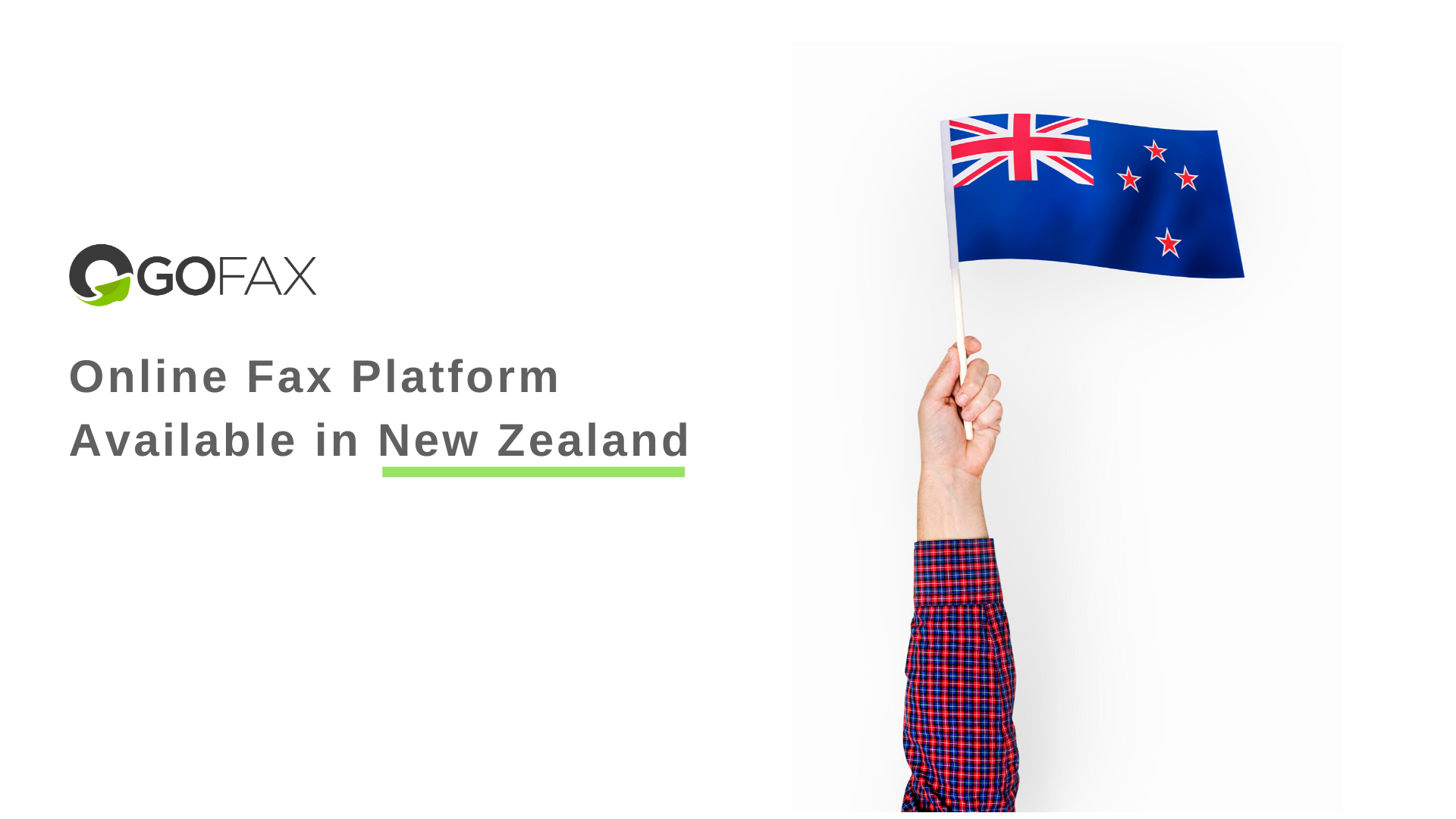 online-faxing-for-new-zealand