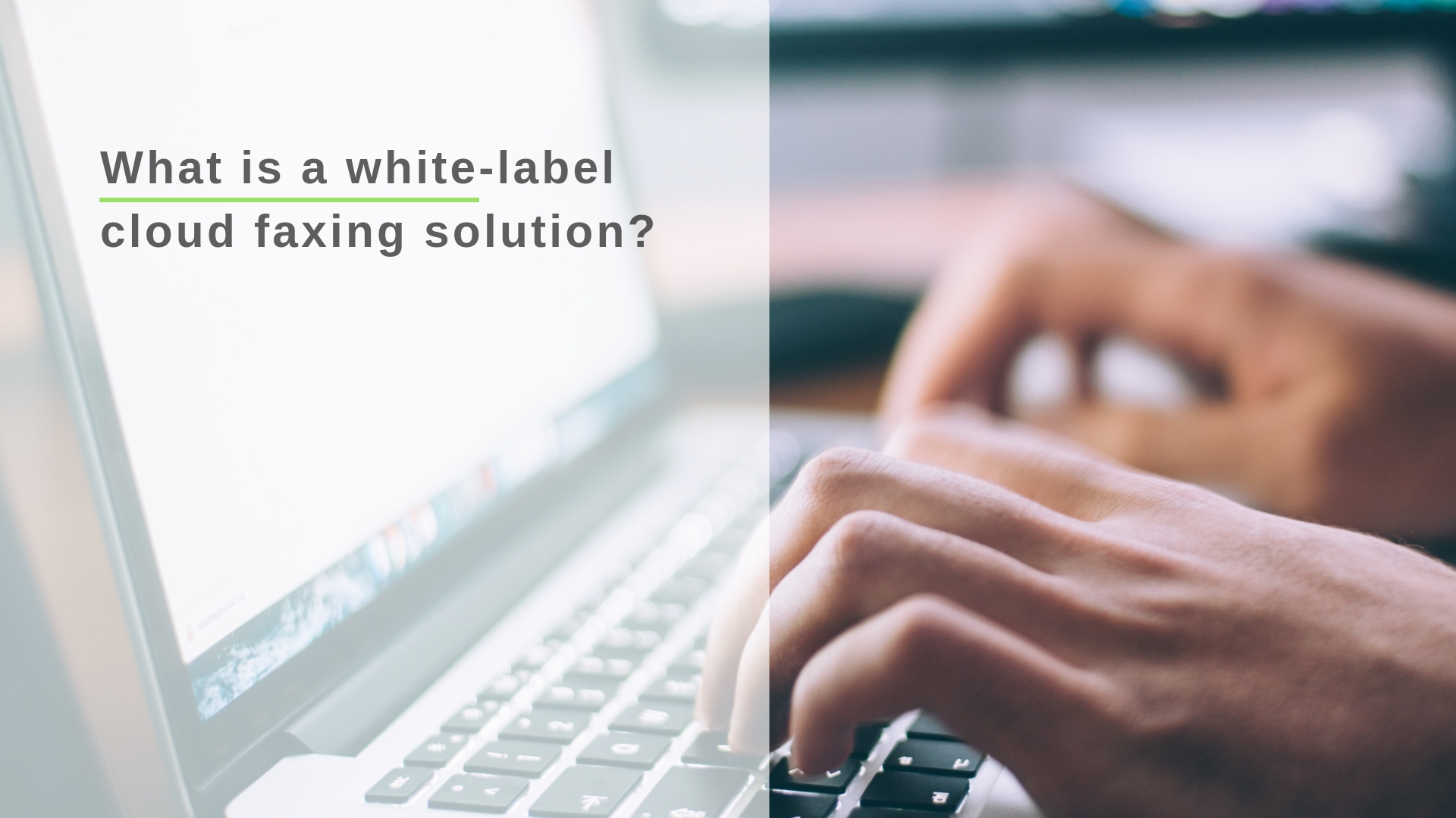 gofax-white-label-cloud-faxing-solution