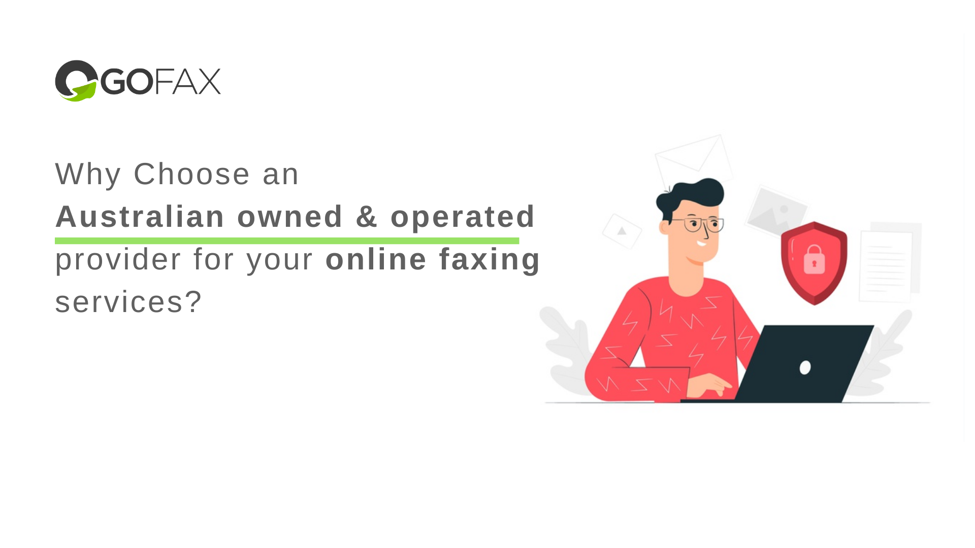 australian-owned-and-operated-online-faxing-provider