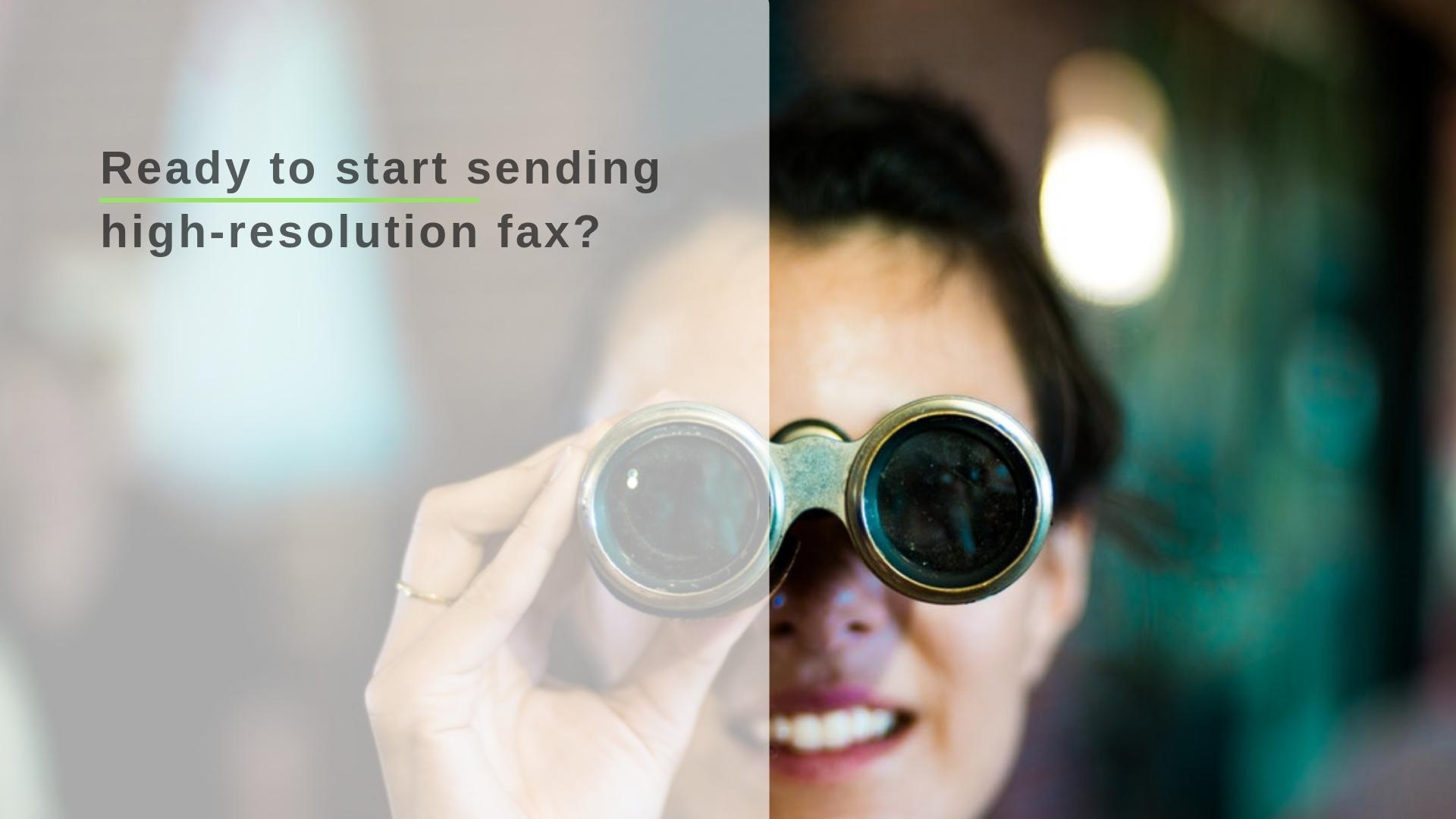 start-sending-high-resolution-fax-with-gofax