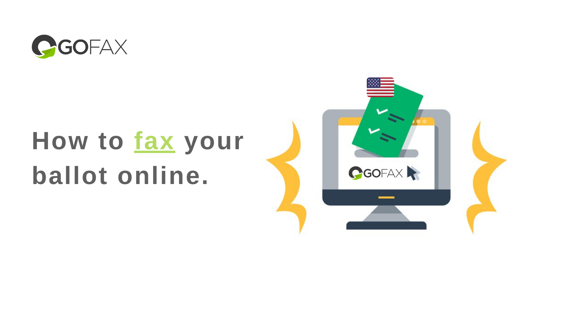 fax-your-ballot-online-to-the-us-with-gofax