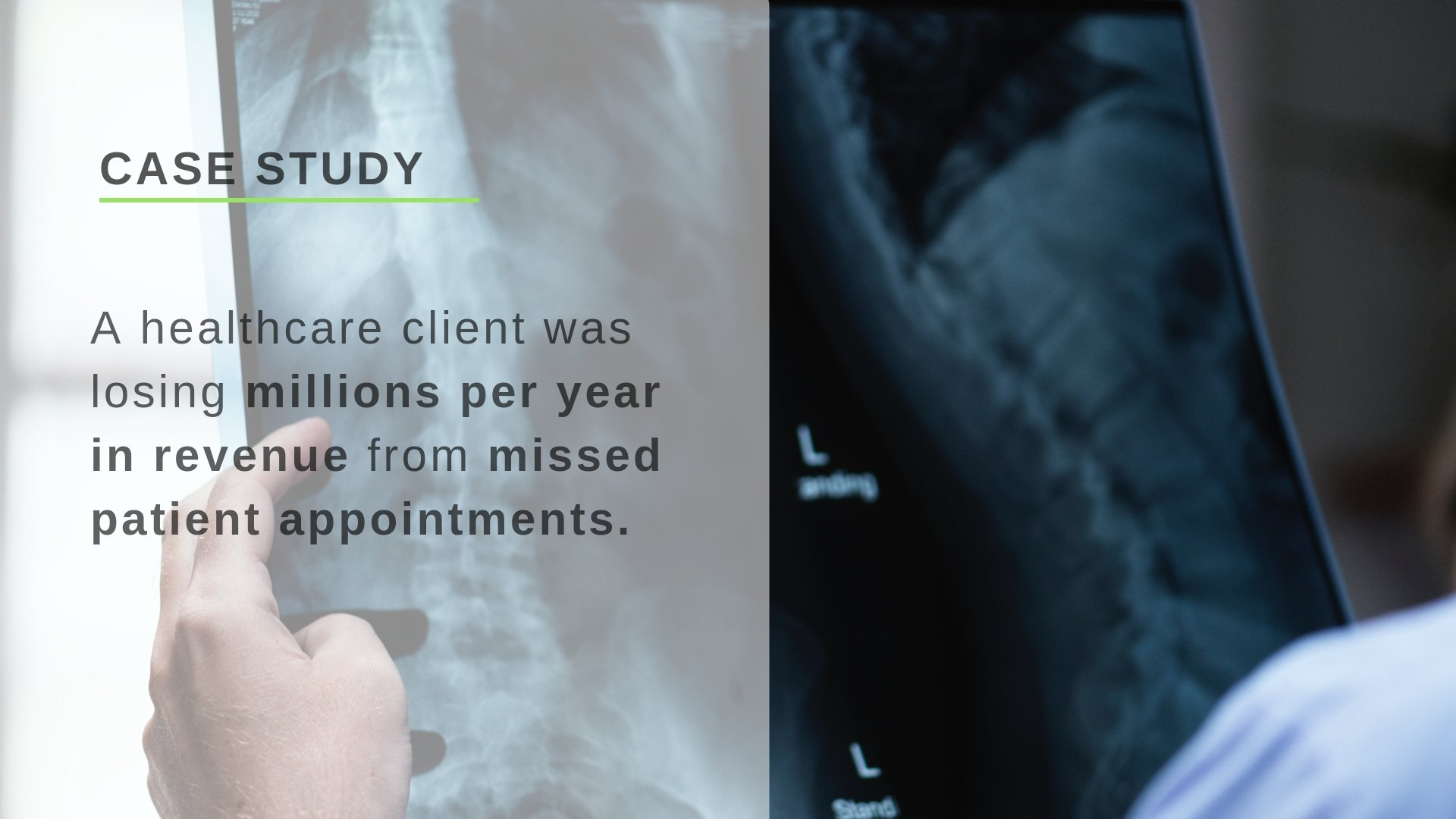 sms-case-study-radiology-client