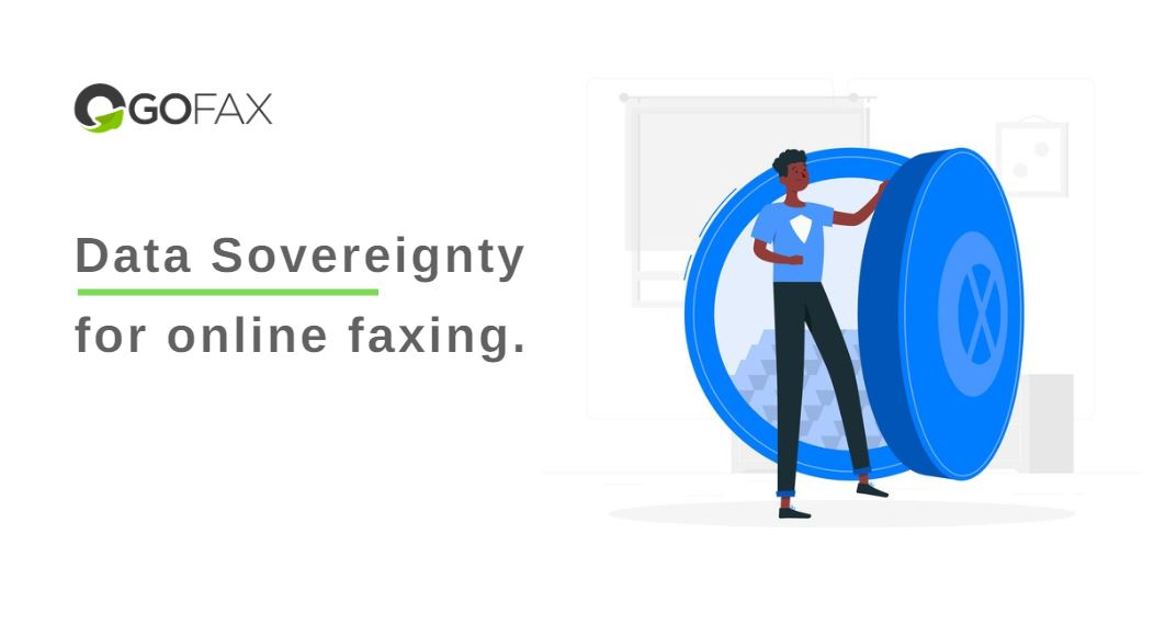 lock-down-your-online-faxing-data-gofax-data-sovereignty