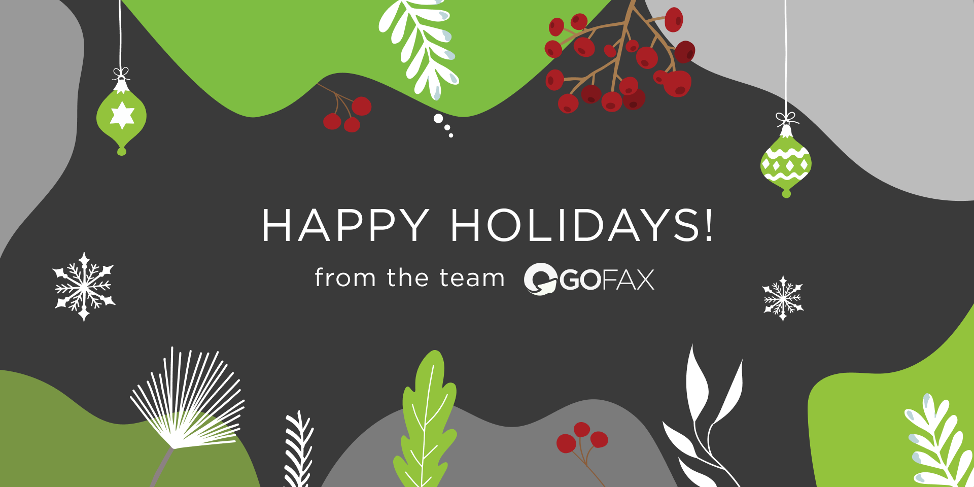 gofax-holiday-embargo-2020