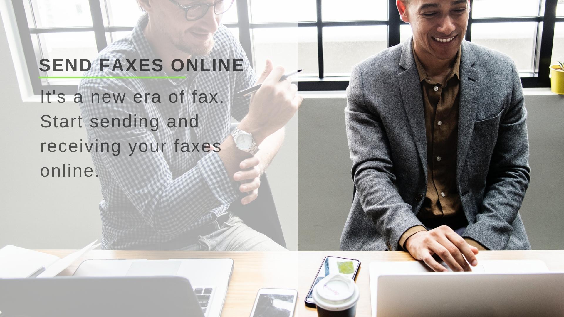 start-sending-faxes-online-using-gofax