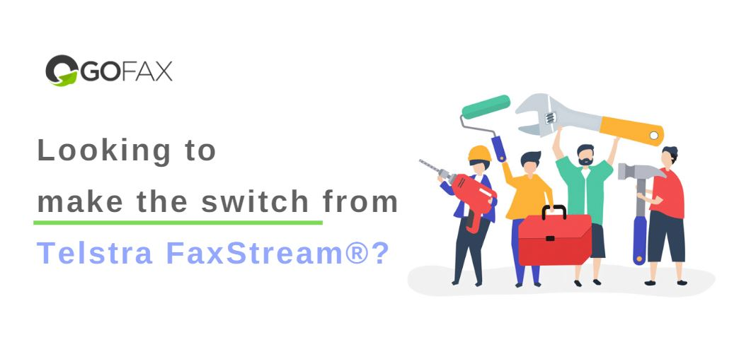 looking-to-switch-from-telstra-faxstream