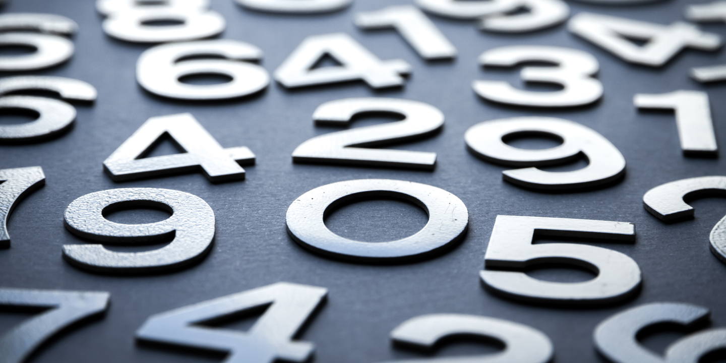 a-guide-to-fax-numbers-in-australia