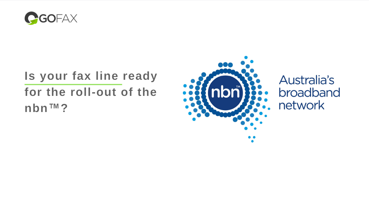 is-your-fax-line-ready-for-the-nbn-rollout