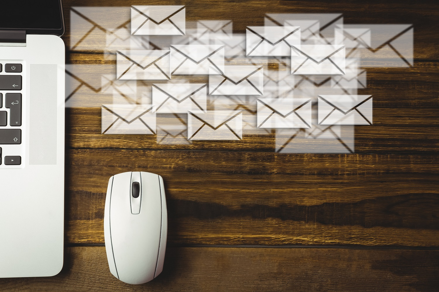 is-online-faxing-more-secure-than-email
